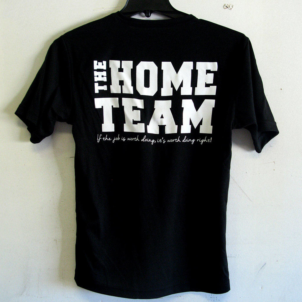 Printing t shirts at home shirt design database